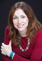 Anita D. - Seasoned Social Studies, World History and Geography Tutor