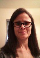 A photo of Angel, a Phonics tutor in South Carolina