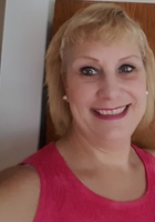 A photo of Sheri, a Finance tutor in Elma, NY
