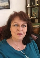 A photo of Elizabeth, a tutor in Avondale, AZ