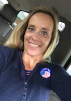 A photo of Tara, a tutor from University of Florida