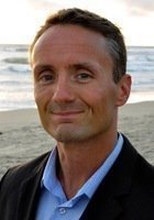 A photo of Tony, a English tutor in Carlsbad, CA