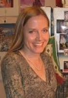 A photo of Amanda, a tutor in Sherman Oaks, CA