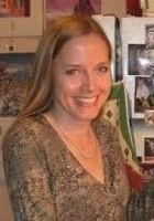 A photo of Amanda, a French tutor in Baldwin Park, CA