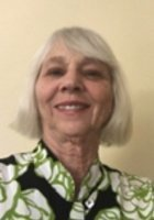 A photo of Carol, a Test Prep tutor in El Cajon, CA