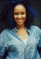 A photo of Janisse, a SSAT tutor in Huntersville, NC