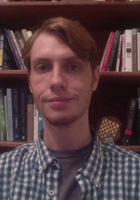 A photo of Kevin, a Physics tutor in Rocklin, CA