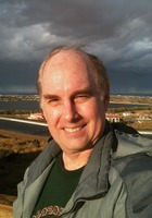 A photo of Rick, a Writing tutor in Lancaster, CA