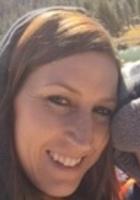 A photo of Lyndsie , a SSAT tutor in San Bernardino, CA