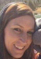San Bernardino, CA SSAT prep tutor Lyndsie