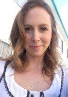 A photo of Phoebe, a tutor in San Marino, CA