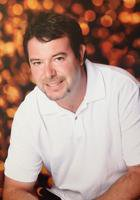 Fort Pierce, FL tutor Justin