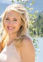 A photo of Olivia, a MCAT tutor in San Diego, CA