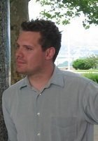 A photo of Ian, a GMAT tutor in Mount Vernon, NY