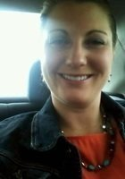 A photo of Brandi, a English tutor in Marion, TN