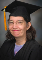 A photo of Blithe, a Chemistry tutor in West University Place, TX