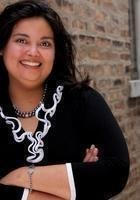 A photo of Loyda, a Spanish tutor in Libertyville, IL