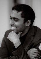 A photo of Neal, a Physics tutor in Hempstead, NY