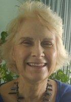 A photo of Kathryn, a English tutor in Hollywood, CA