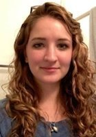 A photo of Emily, a tutor in Big Stone Gap, VA