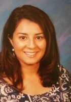 A photo of Gizelle , a Science tutor in Spring Valley, NV
