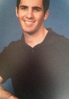 A photo of Jeremy, a Computer Science tutor in Bellair-Meadowbrook Terrace, FL
