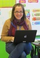 Huntersville, NC English tutoring