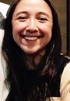 Pasco, WA Microbiology tutor Anna