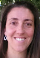 A photo of Renee, a HSPT tutor in Haverhill, MA