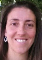 A photo of Renee, a HSPT tutor in Boston, MA
