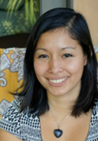 A photo of Jessica , a SAT tutor in Santa Barbara, CA
