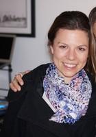 A photo of Stefanie, a Writing tutor in Clifton, NJ