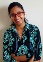 A photo of Srividya, a Organic Chemistry tutor in New Lenox, IL