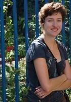 A photo of Claire, a tutor from Marquette University