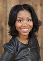East Orange, NJ ACT prep tutor Cherise