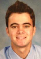 A photo of Dariush, a AP Chemistry tutor in Orange County, CA