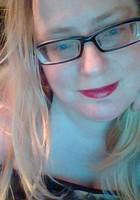 A photo of Megan, a German tutor in Pembroke Pines, FL