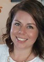 A photo of Angela, a Phonics tutor in Charter Township of Clinton, MI