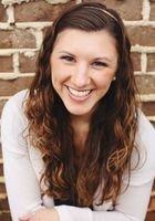A photo of Alayna, a tutor in New Hudson, MI