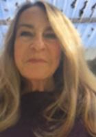 A photo of Anne, a tutor in Berkeley, CA