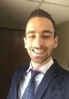 A photo of Tarek, a Finance tutor in Jacksonville, FL