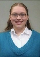 A photo of Meghann, a Latin tutor in Greene County, OH