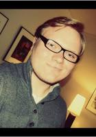 A photo of Andrew, a ISEE tutor in Plainfield, IL