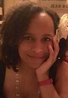 A photo of Lynn, a Writing tutor in Orange County, NC