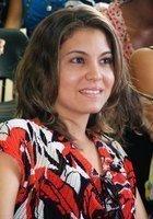 Syracuse, NY Spanish tutor Zayli