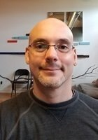 A photo of John, a Calculus tutor in Hazel Crest, IL