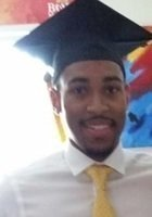 A photo of Darryon, a GRE prep tutor in Plantation, FL