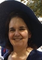 A photo of Anne, a GRE tutor in Rancho Cucamonga, CA