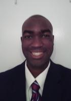 A photo of Mark, a ISEE tutor in Eldridge, TX