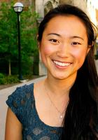 A photo of Monica, a Mandarin Chinese tutor in Belleville, MI